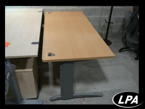 bureau strafor occasion bureau caisson steelcase strafor bureau mobilier de