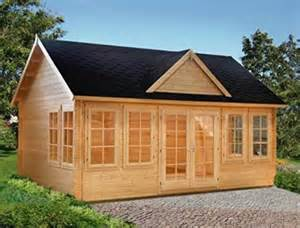 denton house design studio holladay cabins pool houses plano tx dallas frisco denton