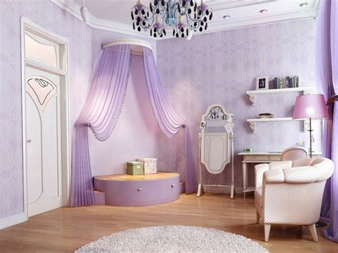 l create an adorable room for your little girl with l create an adorable room for your little girl with