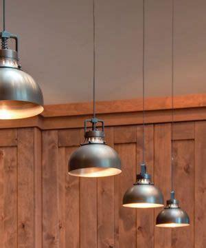 track lighting with pendants tech lighting 700 mcrgs mini cargo solid pendant single