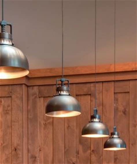 track lighting with pendants kitchens 1000 images about pendant track lighting on