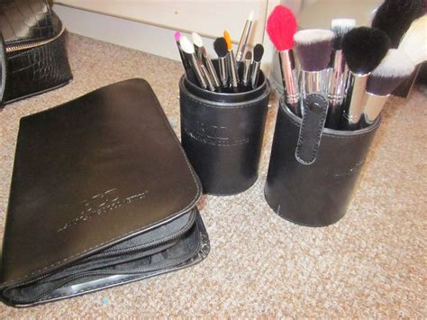 Implora Deluxe Professional Make Up Collection 17 best images about my make up bag on makeup palette brush set and pencil eyeliner