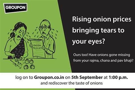 groupon haircut india groupon india starts onion sell off india real time wsj
