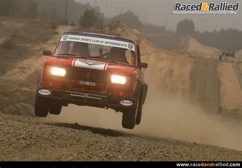 lada 2105 for sale lada 2105 vfts rally cars for sale at raced rallied