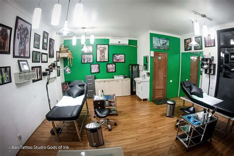 best tattoo studio queenstown 10 best tattoo studios in bali where to get a tattoo in bali