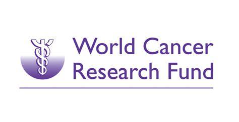 Banana Team For Cancer banabay in healthy partnership with wcrf banabay bananas