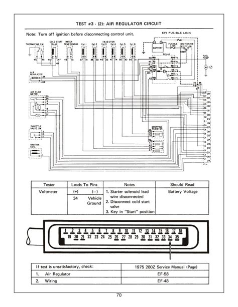 nissan bluebird u12 wiring diagram wiring diagram with