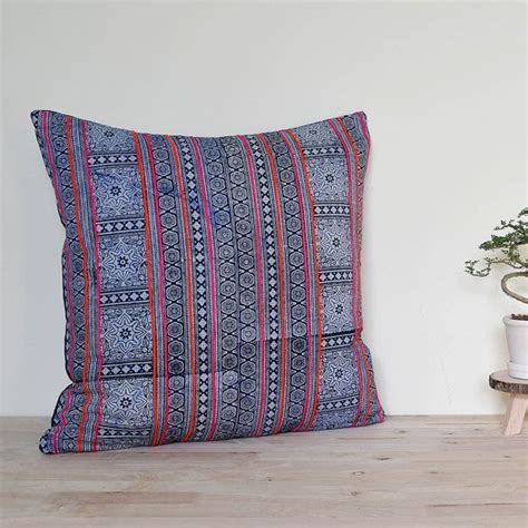 Sandal Kelsey Batik 8589 124 best home furnishings images on pillowcases cushion covers and pillow dresses