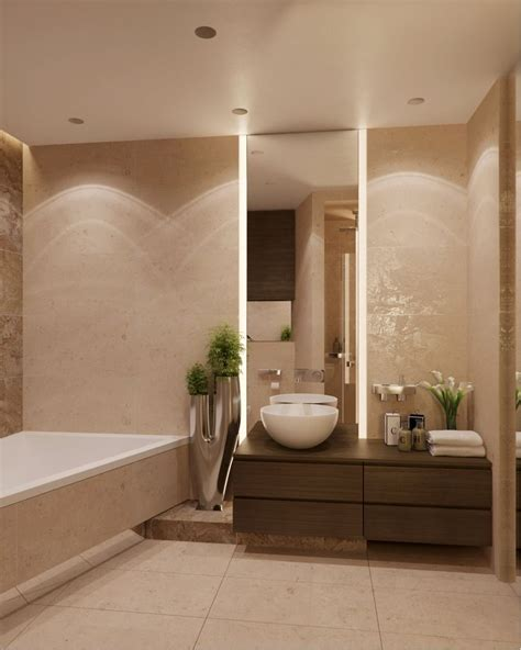 beige bathroom designs 1000 images about bathroom ideas on pinterest beige