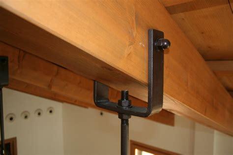 soppalco in legno o ferro rivestiti prezzi bar e ristorazione lta officina legno