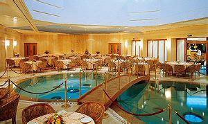 hotel bagni di tivoli grand hotel duca d este bagni di tivoli prenota hotel a