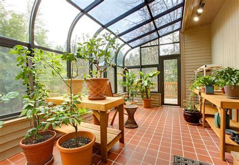 Baumkrone Schneiden Kosten by Gartenarbeit Im Winter Obi Ratgeber