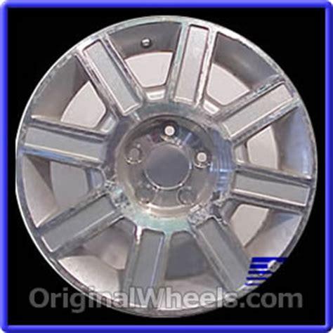 2011 lincoln town car rims, 2011 lincoln town car wheels
