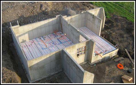 Engineered Concrete Garage Parking Slab engineered concrete garage parking slab spans a basement