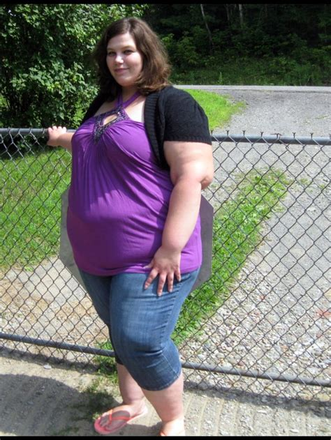 ss bbw shorts oh those big sweet sexy jeans thick thighs pinterest