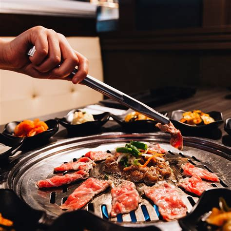 gen korean bbq house gen korean bbq house 1585 photos 1648 reviews korean 1300 w sunset rd