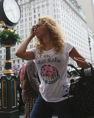 Get Beyonces Bag by Beyonce Knowles In Givenchy Bag Christian Louboutin