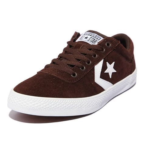 converse tennis shoes for converse tennis shoes for 28 images converse s chuck