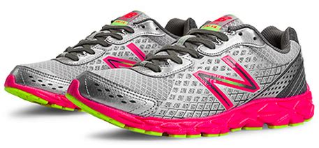 Eagle Mario Lc Running Shoes joe s new balance outlet women s running shoes 32 99