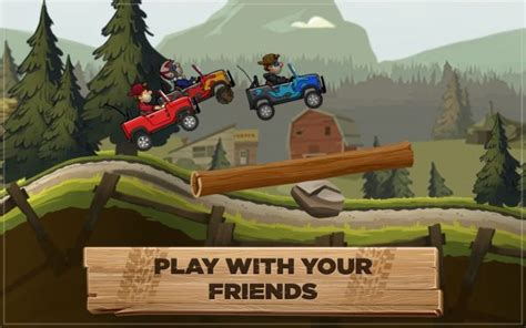 hill climb racing 2 apk free hill climb racing 2 apk v1 3 0 mod coins gems unlock ads