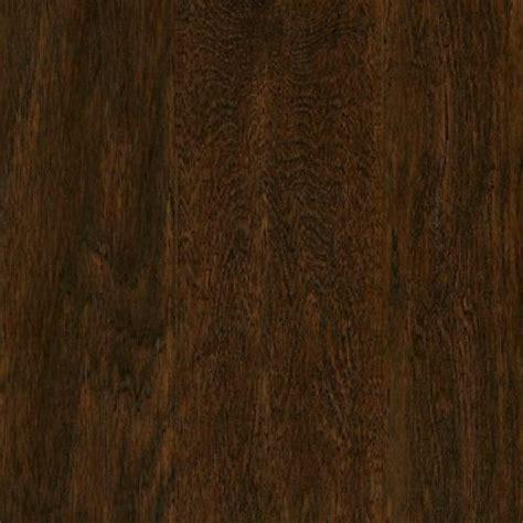 Hardwood Floors: Armstrong Hardwood Flooring   American