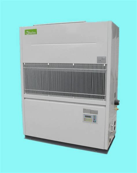 Water Heater Air Conditioner air conditioner window unit with heater grihon lg window
