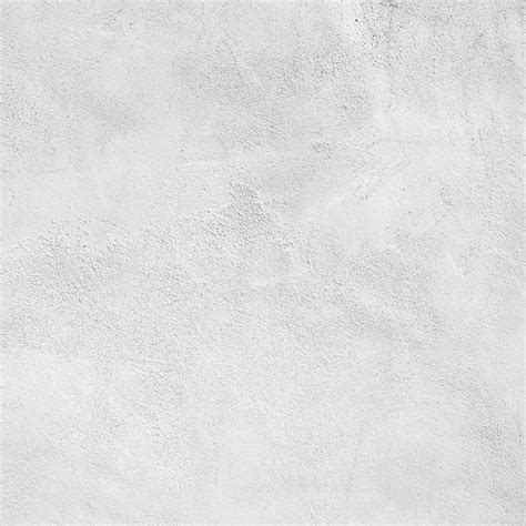 white texture background white textured wall background texture photo free