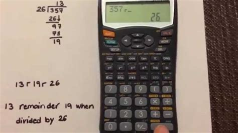 calculator with remainder polynomial long division with remainders calculator