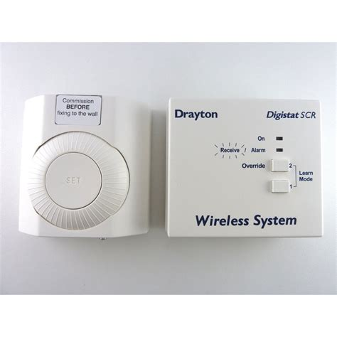 thermostat wiring diagram pictures wire images