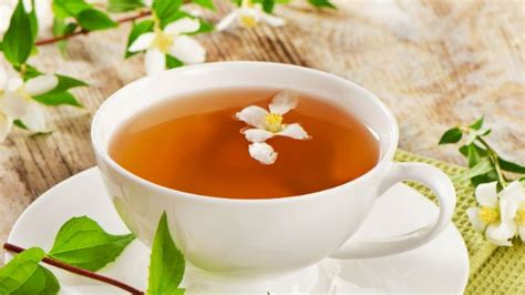 A Tastetea Reminder And Free Tea Offer by 8 Health Benefits Of Tea