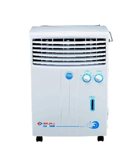 bajaj room cooler sb 2003 air cooler price specification