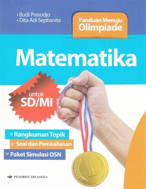 matematika istiyanto buku olimpiade matematika sd dan mi terbaru istiyanto com