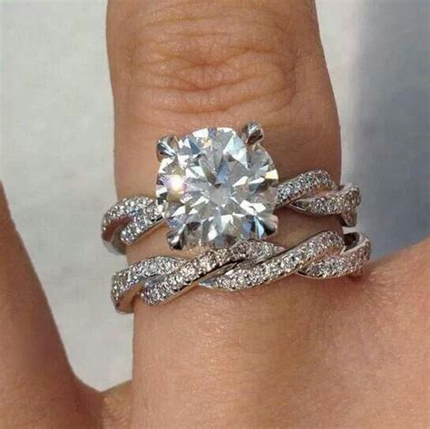 93 best halo engagement rings images on halo