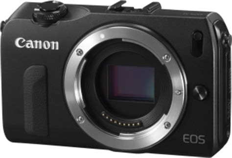 the best video camera for filming hd music videos the
