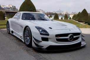 Www Mercedes Amg Sports Cars Mercedes Amg Wallpaper