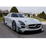 Sports Cars Mercedes Amg Wallpaper