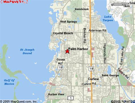 map palm florida palm harbor locksmith service florida fl