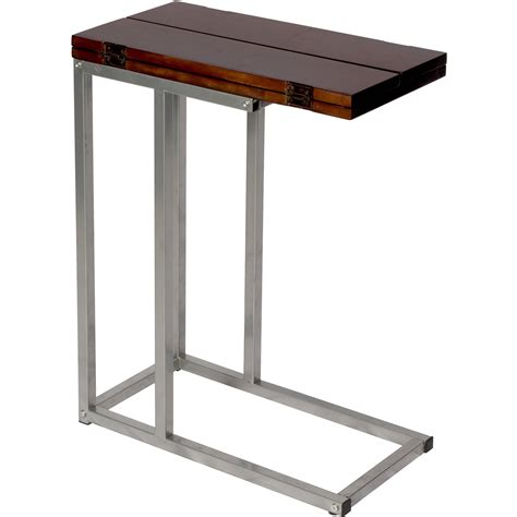 Aluminum Accent Table Expandable Console Table Canada Dining Room Pool Table Combo Canada South Africa Reclaimed Wood