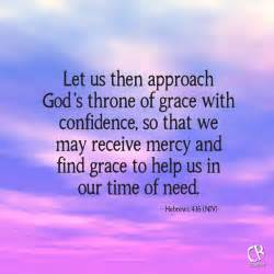 god s grace is on the way let go embrace books 127 best hebrews bible verses images on