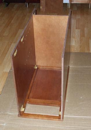 rta cabinet assembly cabinet assembly rta kitchen cabinets