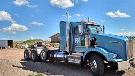 kenworth t800 high for sale kenworth t800 cars for sale in dakota