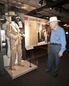 Jfk 6th Floor Museum by The Sixth Floor Museum At Dealey Plaza Adds Iconic