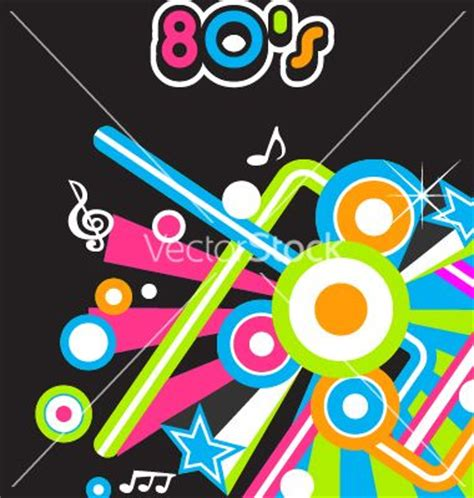 80s dance party music 1000 images about 70s 80s party on pinterest
