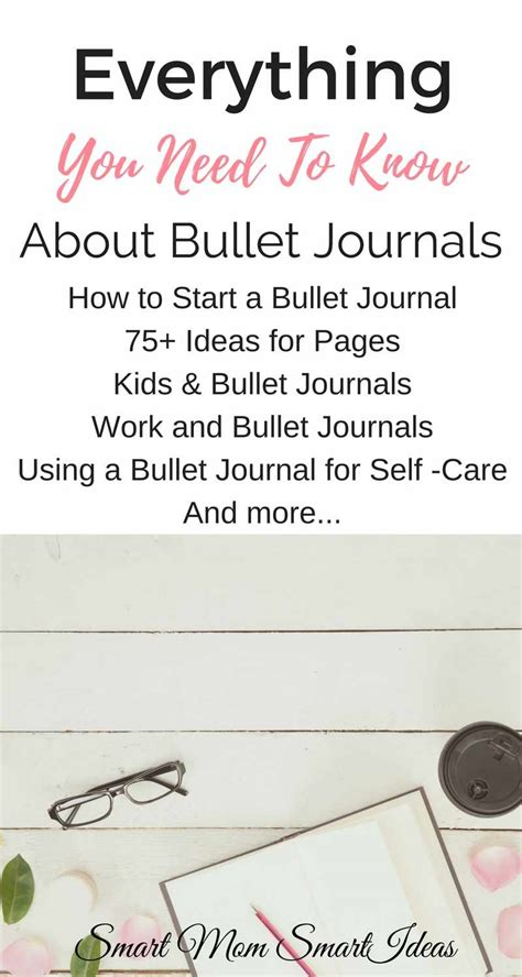ways to design your journal everything you need to know about bullet journals