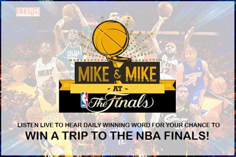 Nba All Star Sweepstakes - nba finals sweepstakes 2016 basketball scores