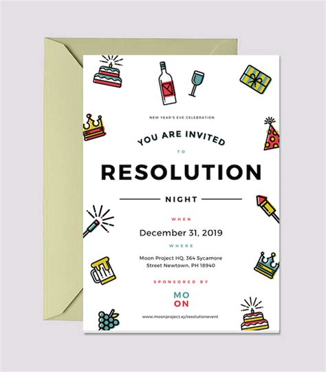 canva resolution 40 new year s eve party ideas canva