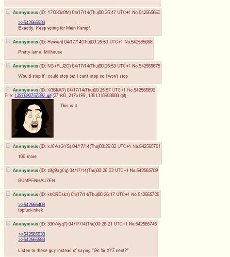 best 4chan raid picture 4chan best book read raid your meme