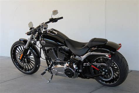 Baju Kemeja Motorsports Harley Davidson 12 Kodebkd014 U Pria Wanita harley merchandise fresh hton nh seacoast h o g chapter maine hog rally honda motorcycles