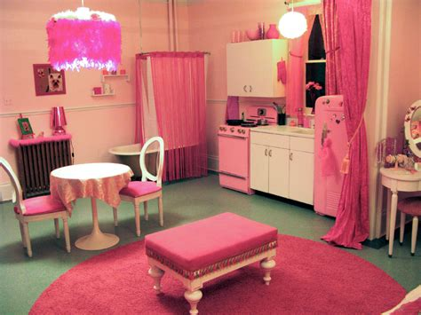 sharpay evans bedroom sharpay s fabulous adventure furniture sharpay and
