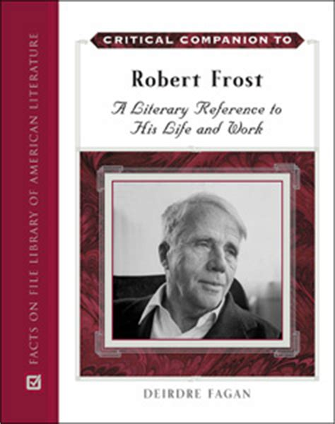 robert frost biography for students robert frost biography for kids